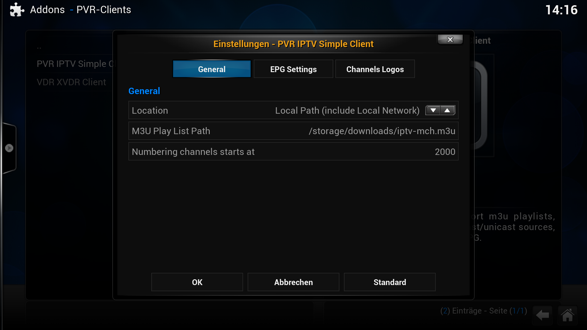 [Image: openelec-pvr-iptv-simple-settings.png]